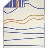 INSUA_SINGLE_ BEACH TOWEL_BLUE_5600373064415_1_min