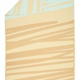 AMOROSA_MOCHA_SINGLE BEACH TOWEL_5600373064354_2_min