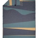 VOUGA_SINGLE_ BEACH TOWEL_BLUE_5600373064453_2_min