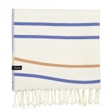 INSUA_SINGLE_ BEACH TOWEL_BLUE_5600373064415_3_min