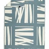 FOUPANA_SINGLE_ BEACH TOWEL_ASH BLUE_5600373064538_2_min