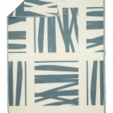 FOUPANA_ SINGLE_ BEACH TOWEL_ASH BLUE_5600373064538_1_min
