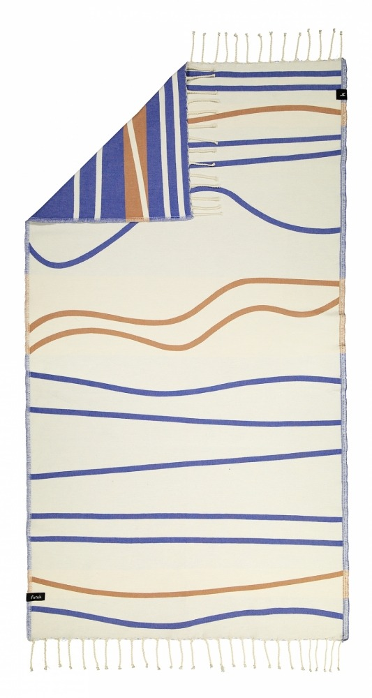 INSUA_SINGLE_ BEACH TOWEL_BLUE_5600373064415_1