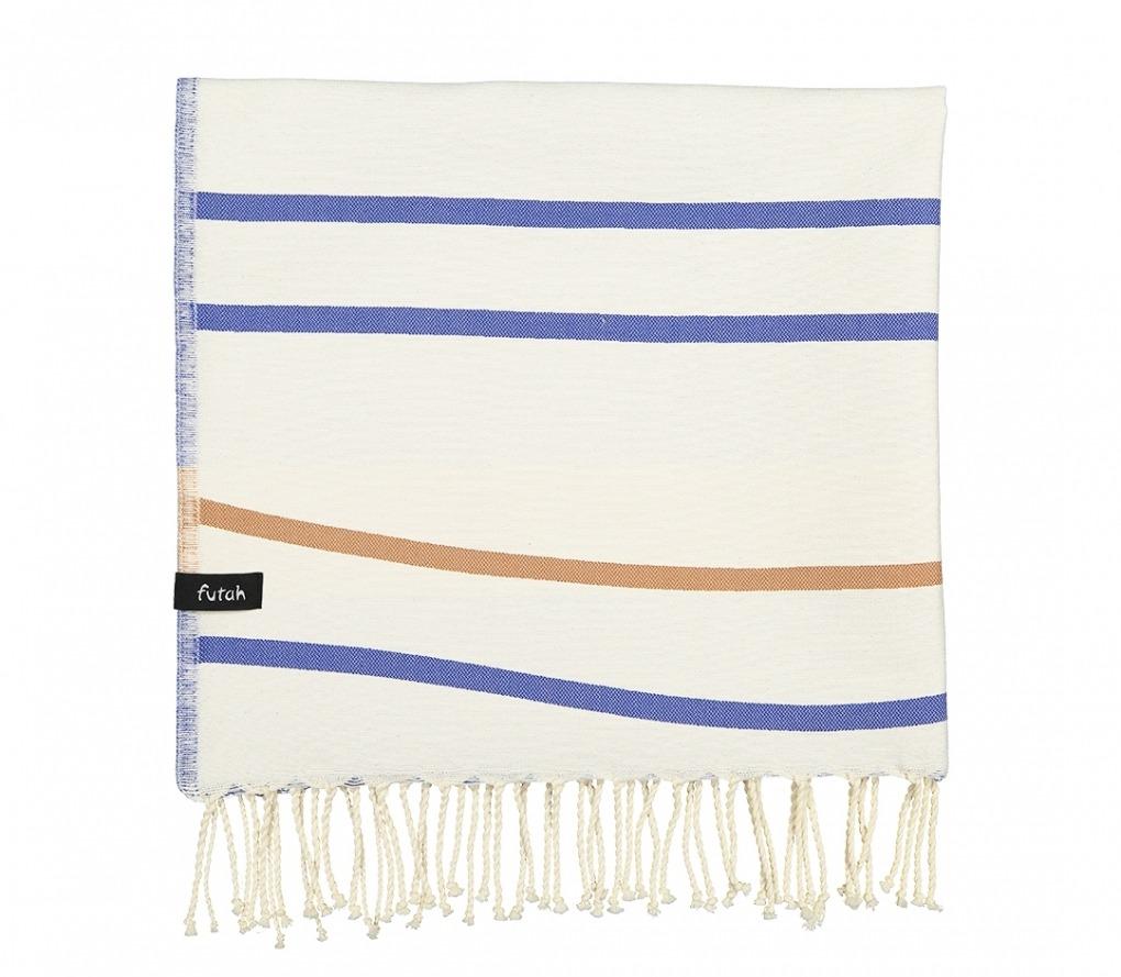 INSUA_SINGLE_ BEACH TOWEL_BLUE_5600373064415_3
