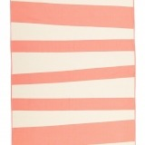zavial_coral_kids towel__min