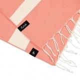 zavial_coral_kids towel (1)_min