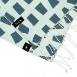 bicas_blue_kids towel_4_min