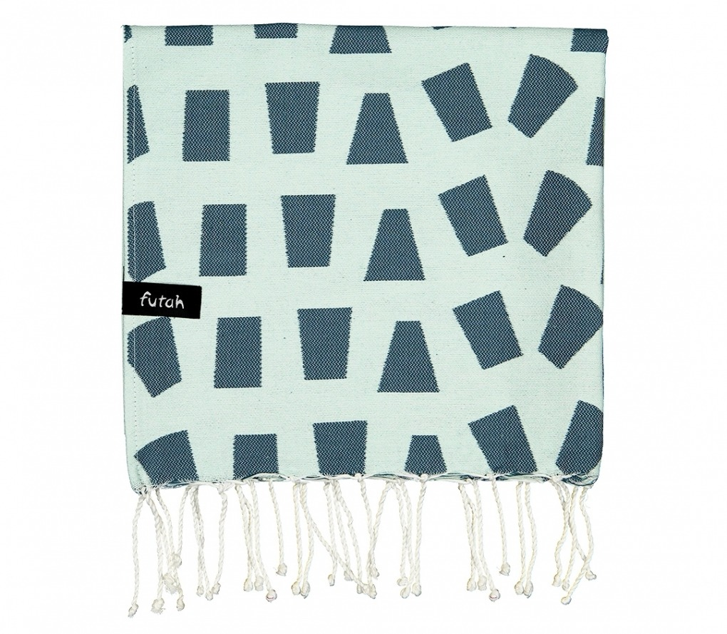 bicas_blue_kids towel_3