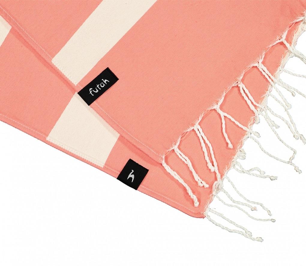 zavial_coral_kids towel (1)