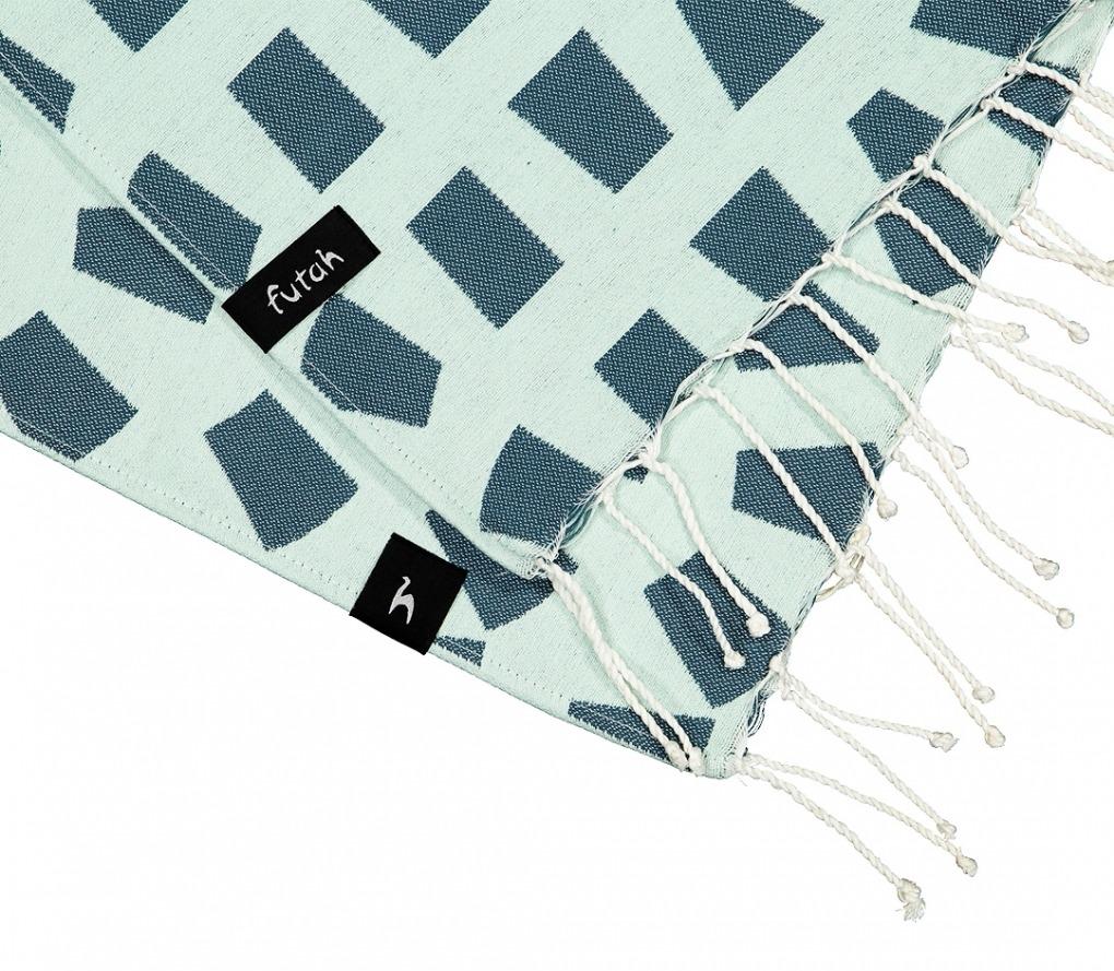 bicas_blue_kids towel_4