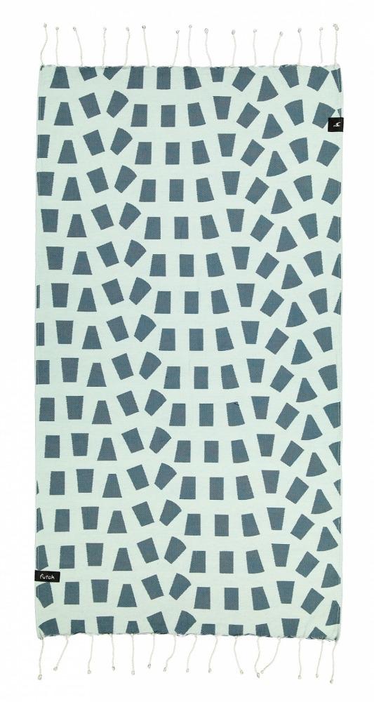 bicas_blue_kids towel_1