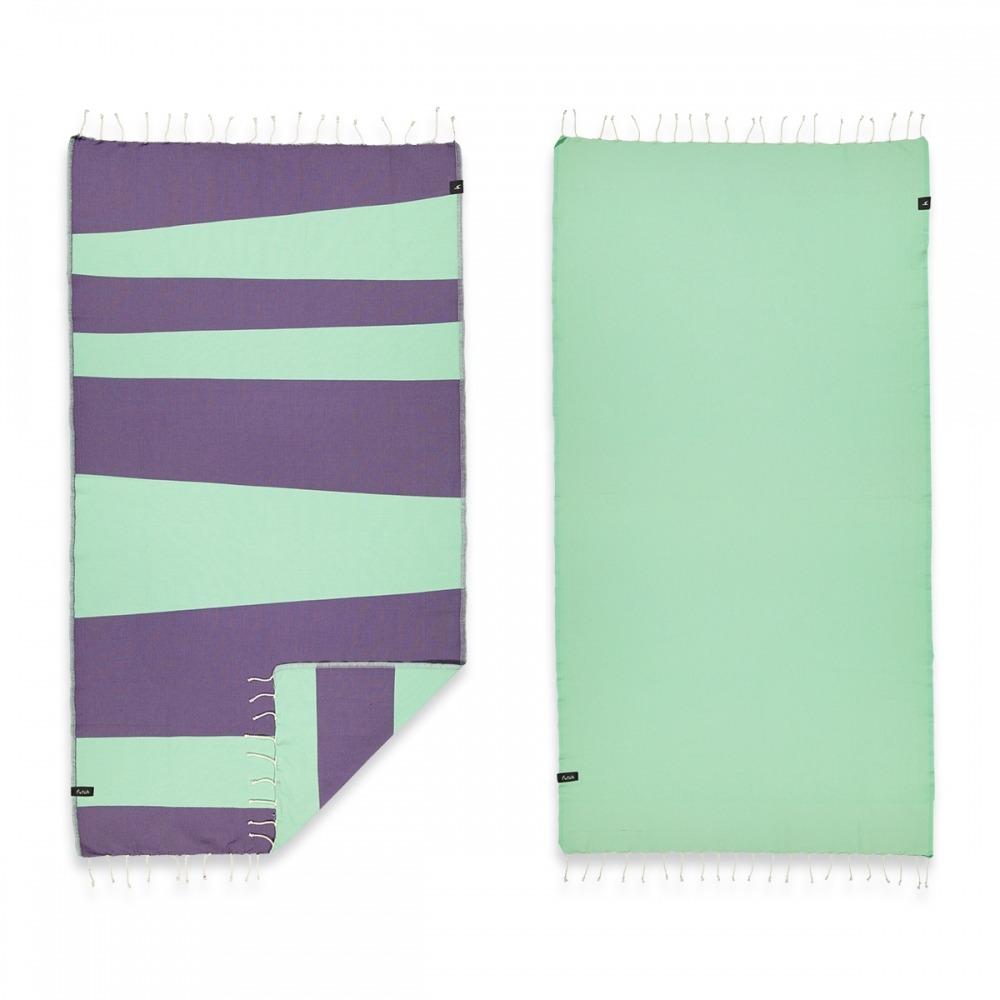 match-toalhaspurplewater