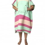 VOUGA WATER PONCHO ADULT_5600373065375_3_min