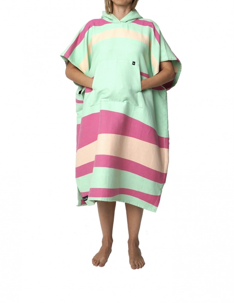 VOUGA WATER PONCHO ADULT_5600373065375_3