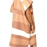 VOUGA CLAY PONCHO ADULT_5600373065382_3_min