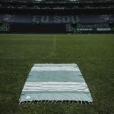 toalha futah sporting clube de portugal_min