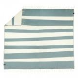 zavial_ash blue_xl towel_min