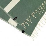 zavial_verdant_xl towel_5600373065030_3_min