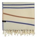 insua_blue_xl towel_min