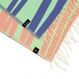AMOROSA_BLUE_XL_BEACH TOWEL_3_min