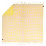 bicas_pink_xl towel_5600373065078_1_min