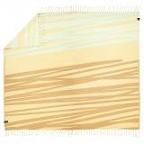 AMOROSA_MOCHA_XL_BEACH TOWEL_XL_1_min