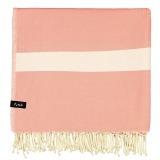 zavial_coral_xl towel (1)_min