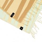 AMOROSA_MOCHA_XL_BEACH TOWEL_XL_2_min