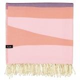 vouga_pink_xl towel_vouga_pink_xl towel_5600373064972_2_min