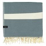 zavial_ash blue_xl towel (1)_min