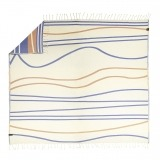 INSUA_BEACH TOWEL_XL_BLUE_5600373064958_1_min
