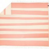 zavial_coral_xl towel copy_min