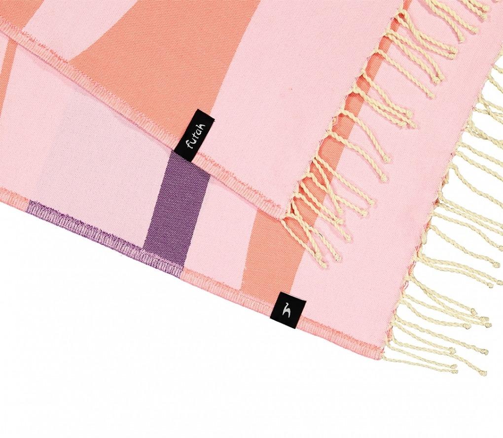 vouga_pink xl towel_vouga_pink_xl towel_5600373064972_3