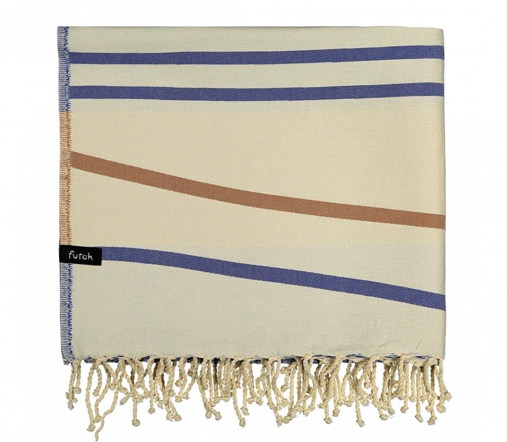 insua_blue_xl towel