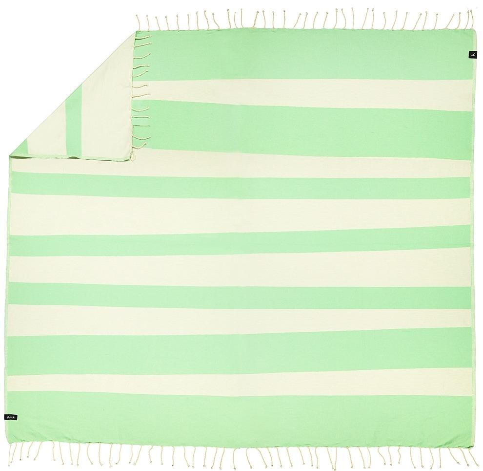 zavial_water_xl towel_5600373065023_1