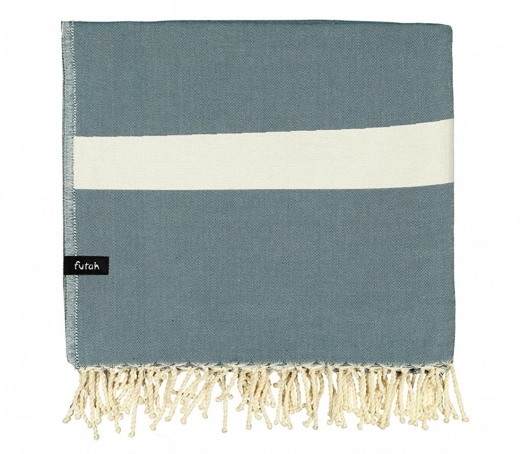 zavial_ash blue_xl towel (1)