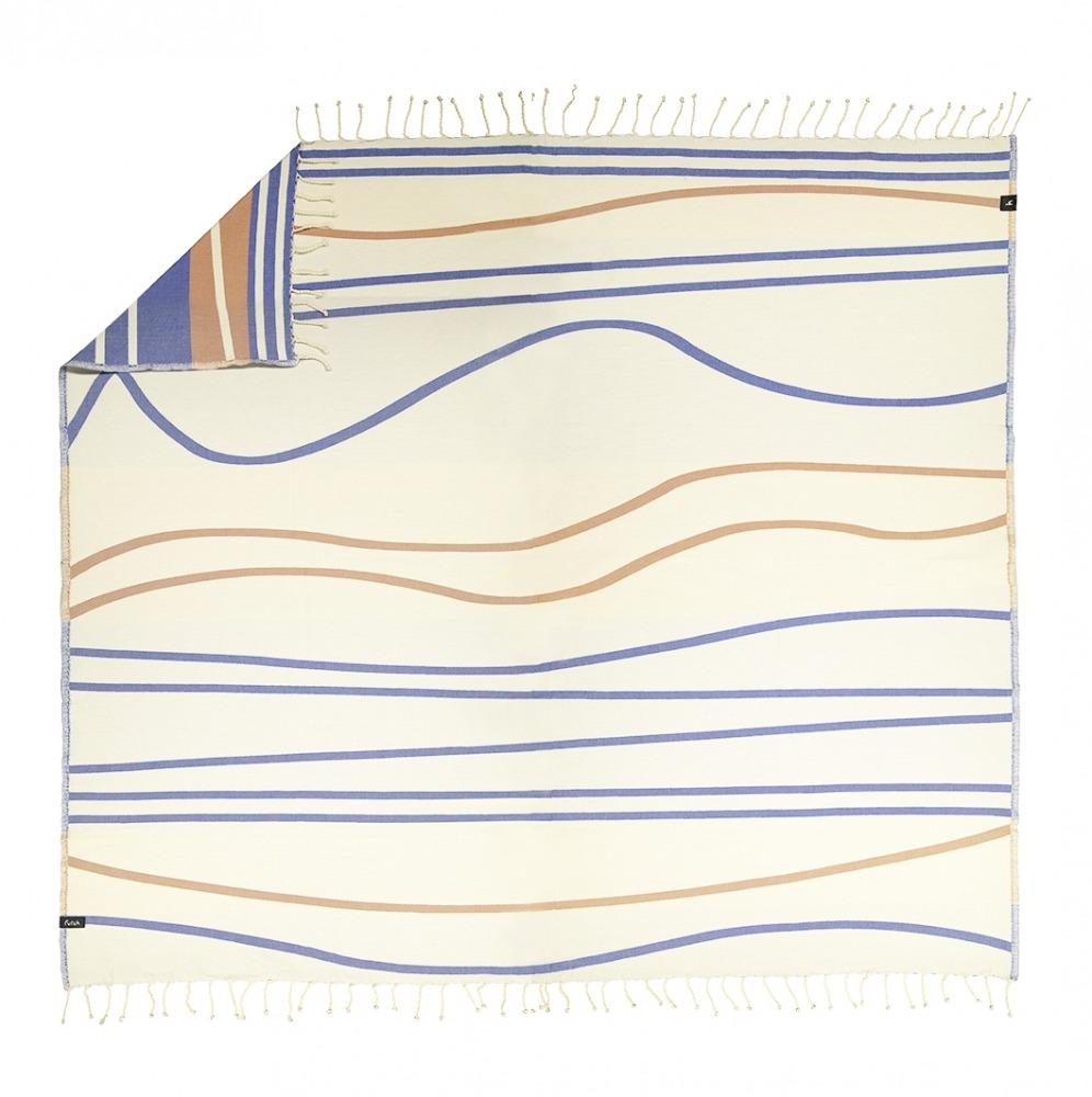 INSUA_BEACH TOWEL_XL_BLUE_5600373064958_1