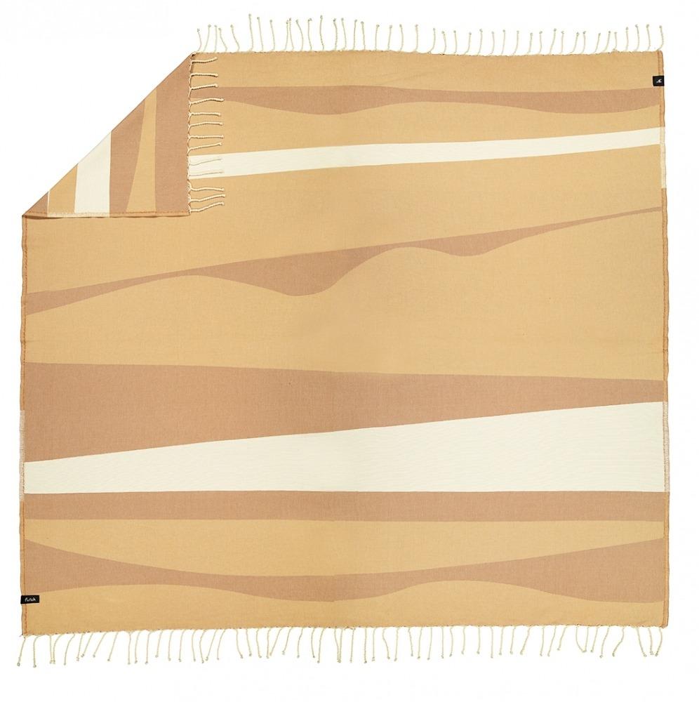 vouga_clay_xl towel_5600373064996_1