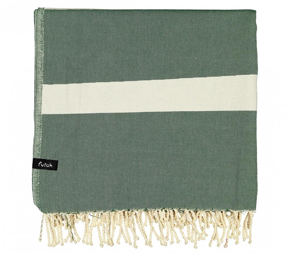 zavial_verdant_xl towel_5600373065030_2