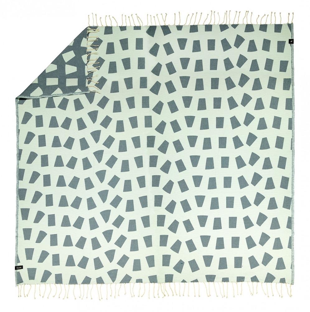 bicas_blue_xl towel_5600373065054_1