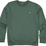 camisola futah verde_min