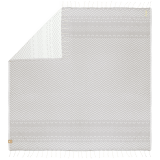 Futah_Beach_Towel_XL_Barra_Grey_1_A__min
