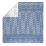 Futah_Beach_Towel_XL_Barra_Ash_Blue_1_A__min