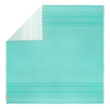Futah_Beach_Towel_XL_Barra_Emerald_1_A__min