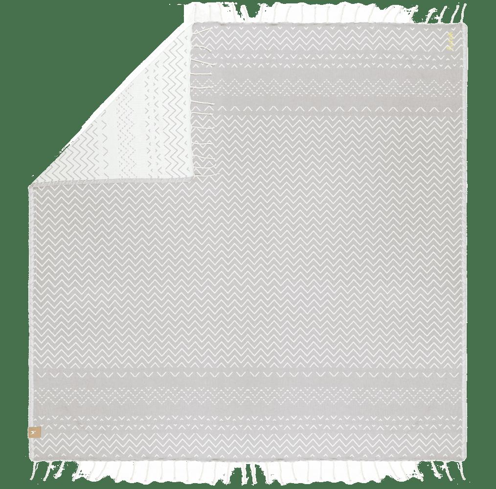 Futah_Beach_Towel_XL_Barra_Grey_1_A_