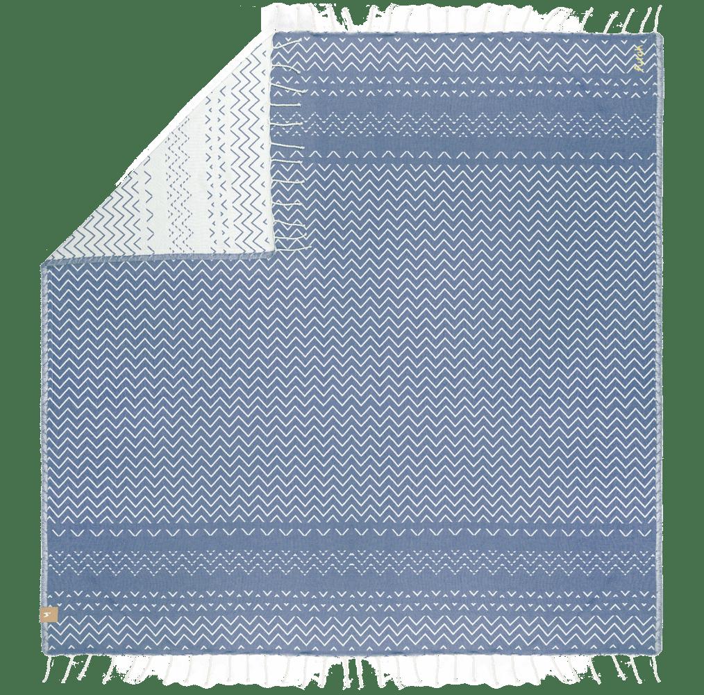 Futah_Beach_Towel_XL_Barra_Ash_Blue_1_A_
