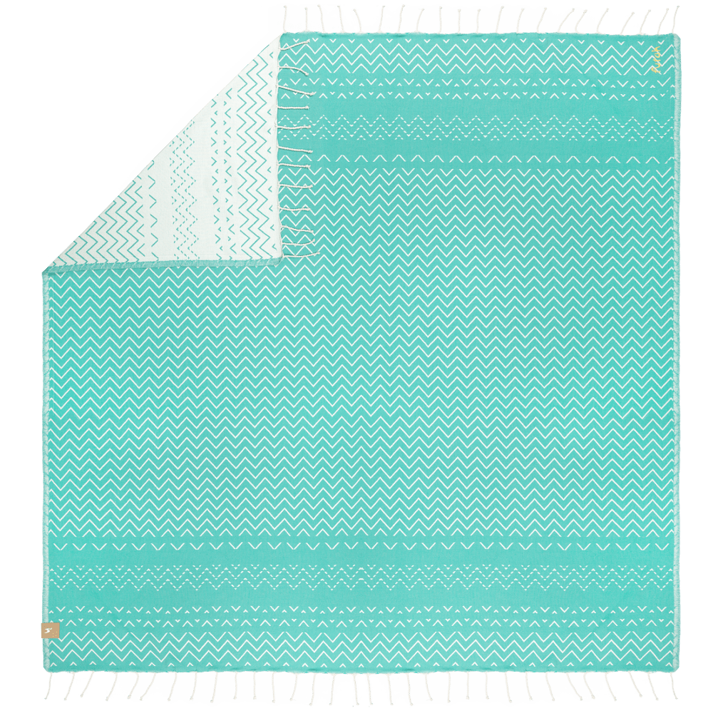 Futah_Beach_Towel_XL_Barra_Emerald_1_A_