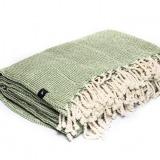 Ericeira-Blanket-Verdant-Green001_XL_min