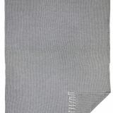 Ericeira-Blanket-Opal-Grey008 cópia_min