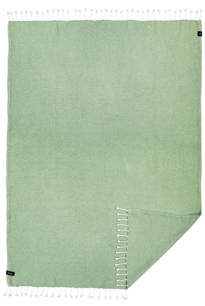 Ericeira-Blanket-Verdant-Green cópia